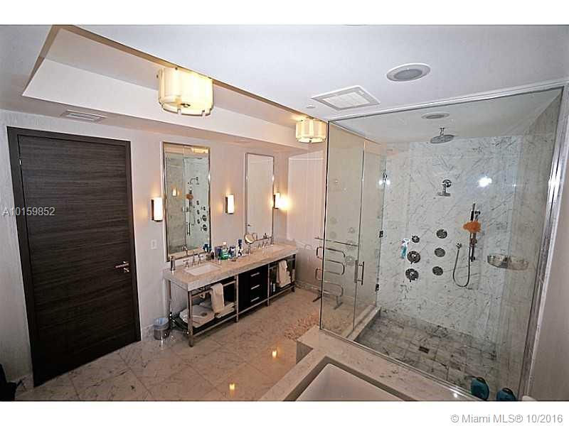 9701 Collins ave-1003S bal-harbour--fl-33154-a10159852-Pic17