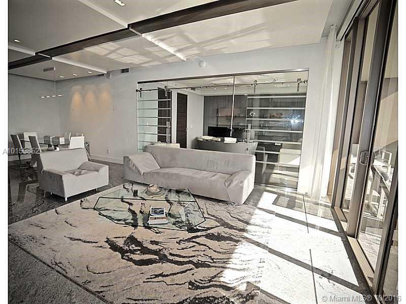 9701 Collins ave-1003S bal-harbour--fl-33154-a10159852-Pic02
