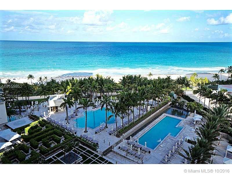 9701 Collins ave-1003S bal-harbour--fl-33154-a10159852-Pic21