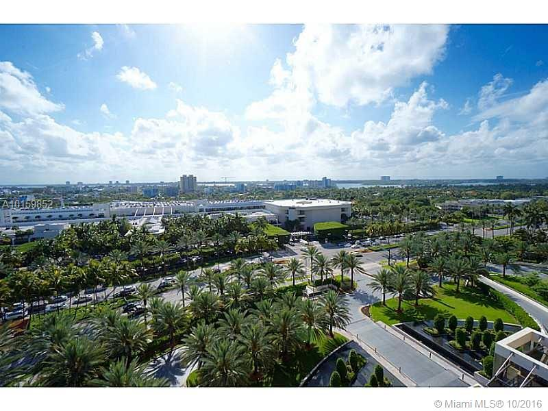 9701 Collins ave-1003S bal-harbour--fl-33154-a10159852-Pic22