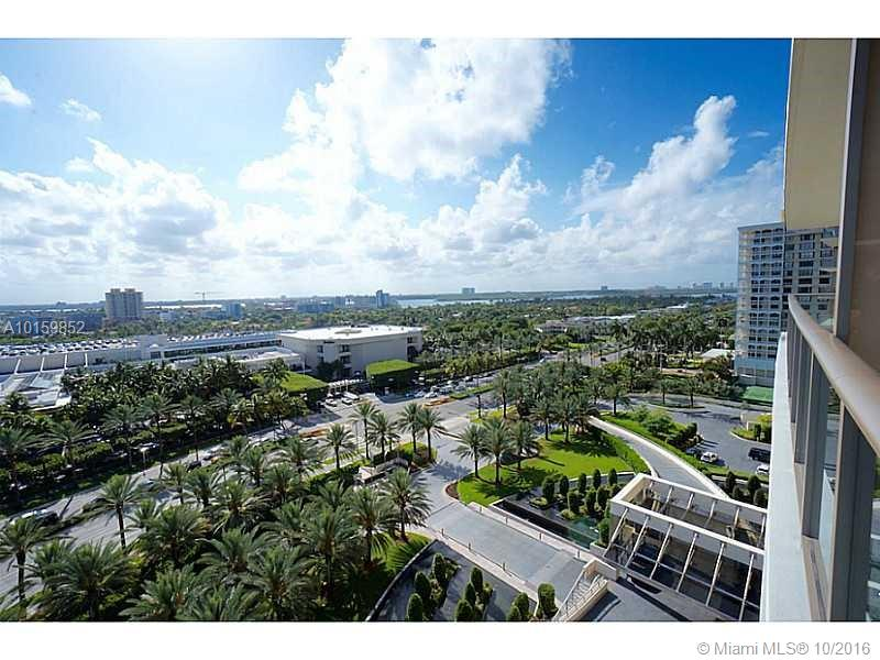 9701 Collins ave-1003S bal-harbour--fl-33154-a10159852-Pic24