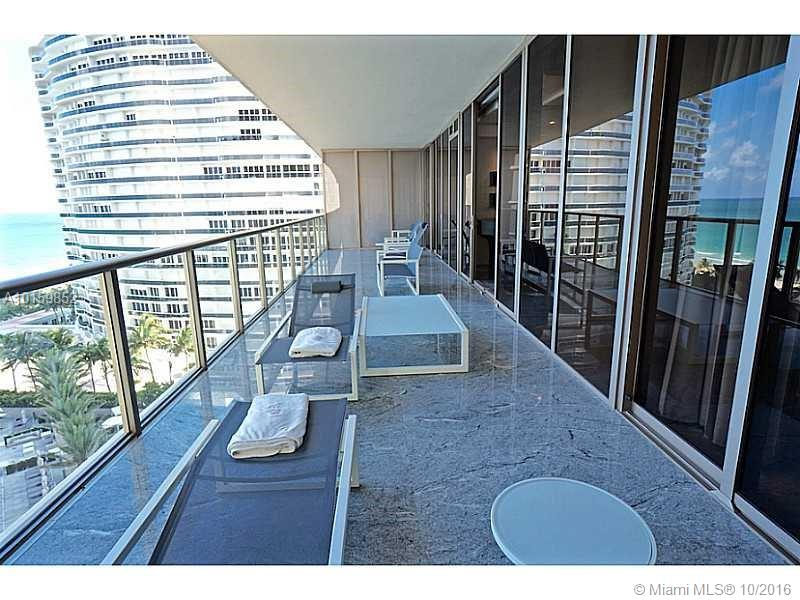 9701 Collins ave-1003S bal-harbour--fl-33154-a10159852-Pic25