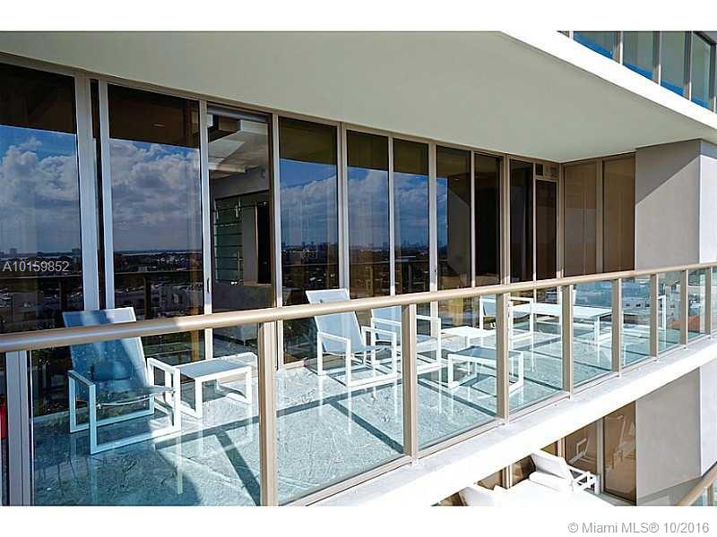 9701 Collins ave-1003S bal-harbour--fl-33154-a10159852-Pic26