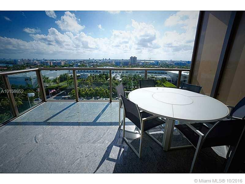 9701 Collins ave-1003S bal-harbour--fl-33154-a10159852-Pic27