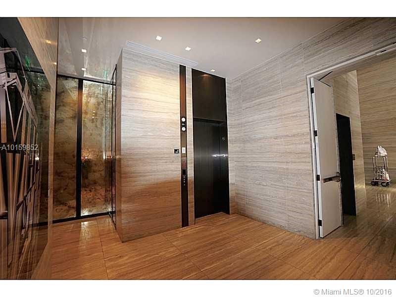 9701 Collins ave-1003S bal-harbour--fl-33154-a10159852-Pic28
