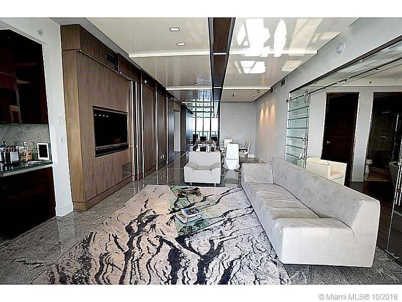 9701 Collins ave-1003S bal-harbour--fl-33154-a10159852-Pic03