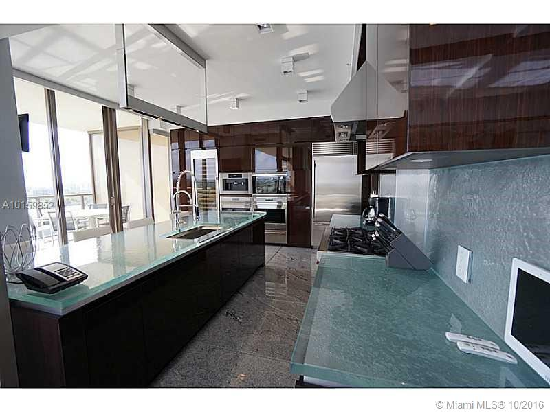 9701 Collins ave-1003S bal-harbour--fl-33154-a10159852-Pic04