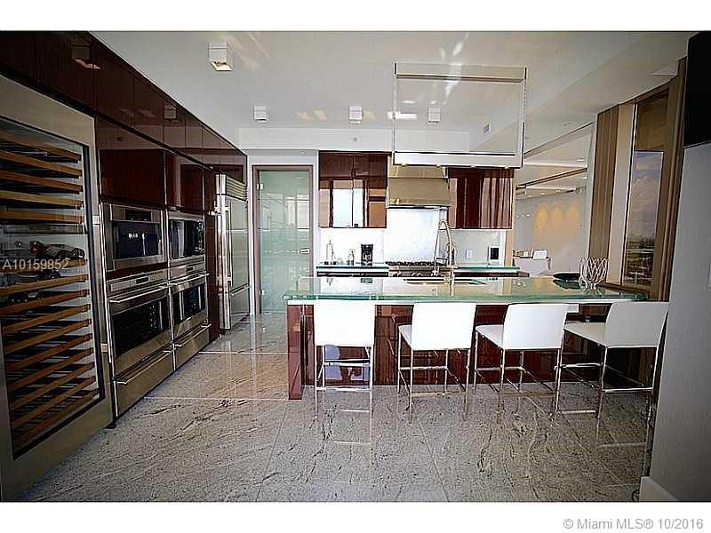 9701 Collins ave-1003S bal-harbour--fl-33154-a10159852-Pic05