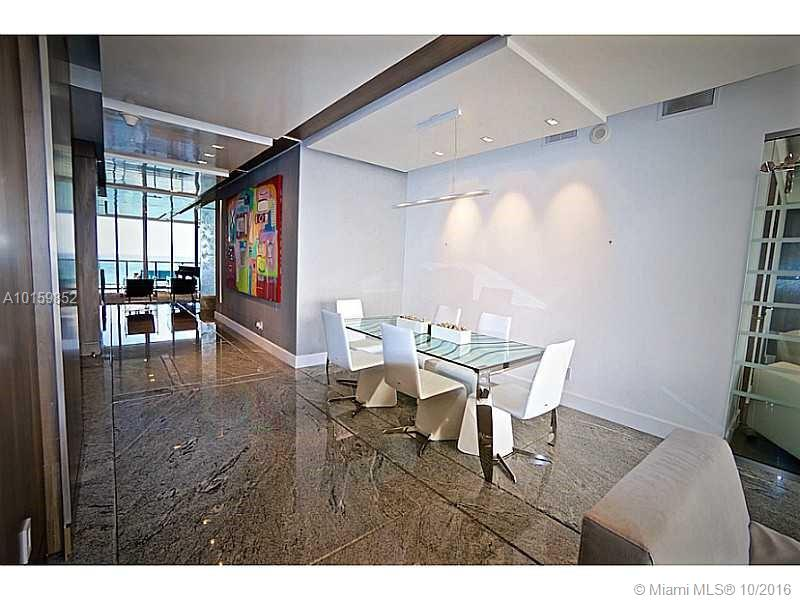 9701 Collins ave-1003S bal-harbour--fl-33154-a10159852-Pic06