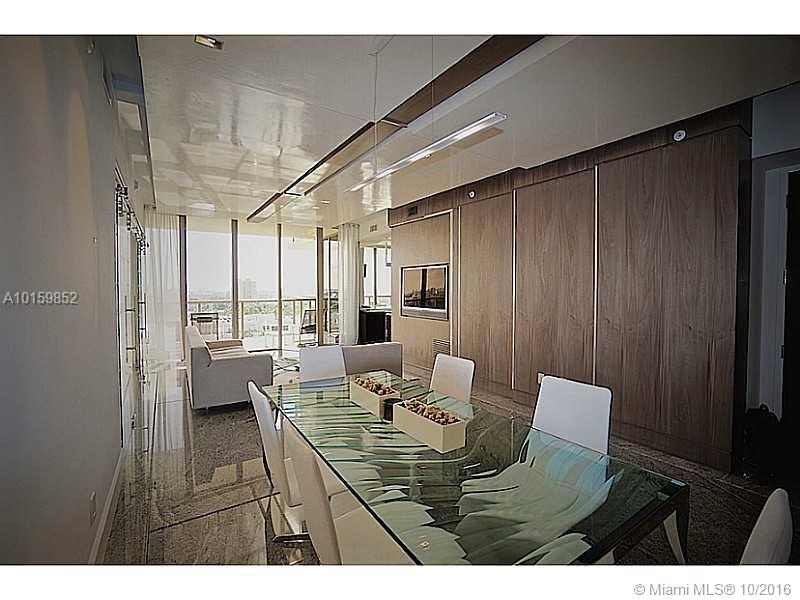 9701 Collins ave-1003S bal-harbour--fl-33154-a10159852-Pic07