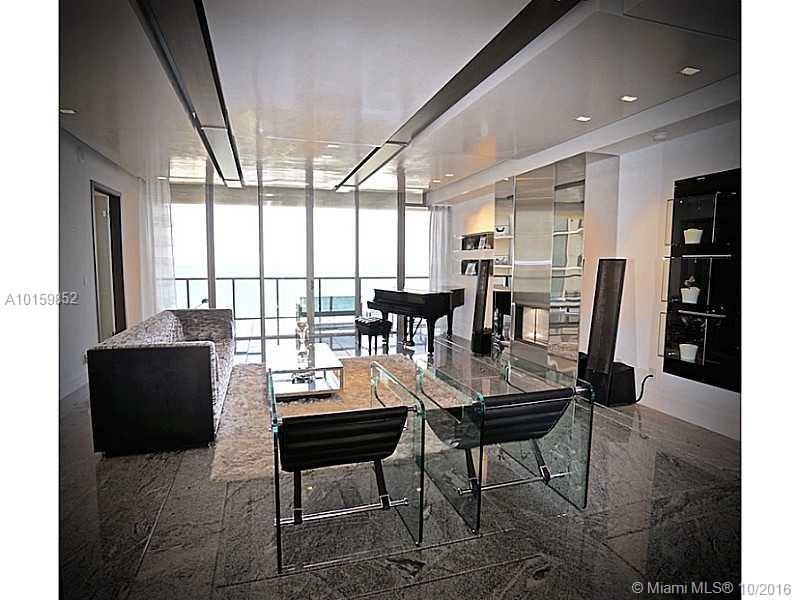 9701 Collins ave-1003S bal-harbour--fl-33154-a10159852-Pic09
