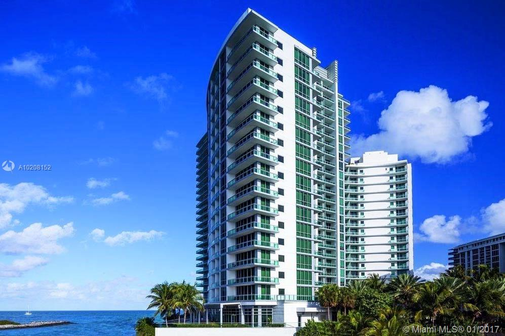 10295 Collins ave-1412 bal-harbour--fl-33154-a10208152-Pic01