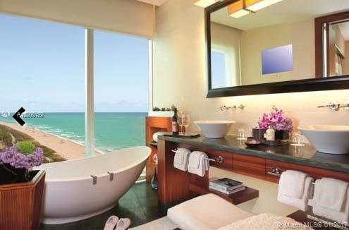 10295 Collins ave-1412 bal-harbour--fl-33154-a10208152-Pic13