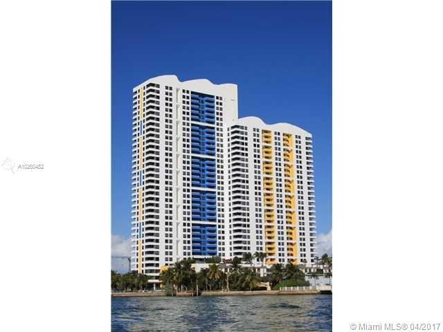 1330 West ave-1610 miami-beach--fl-33139-a10260452-Pic01