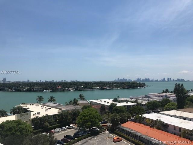 6900 Bay Dr # 9D, Miami Beach, FL 33141
