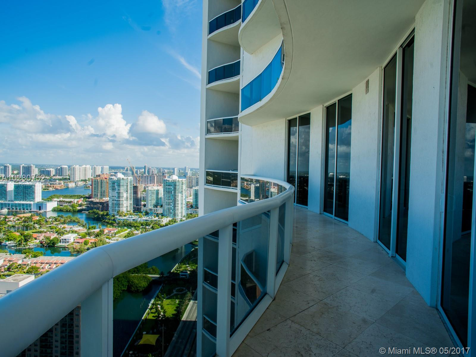 15811 Collins ave-3505 sunny-isles-beach--fl-33160-a10280752-Pic10