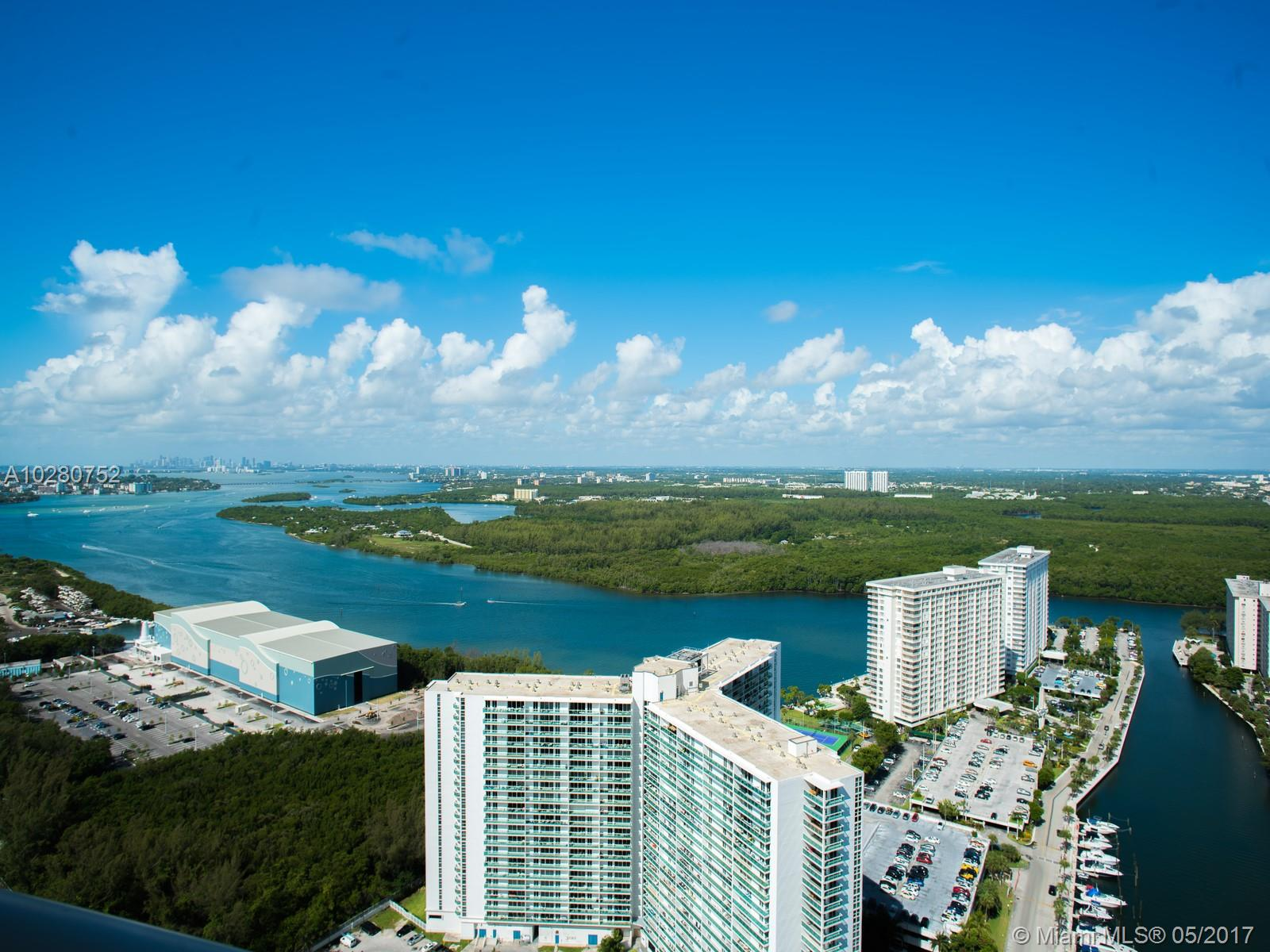 15811 Collins ave-3505 sunny-isles-beach--fl-33160-a10280752-Pic13