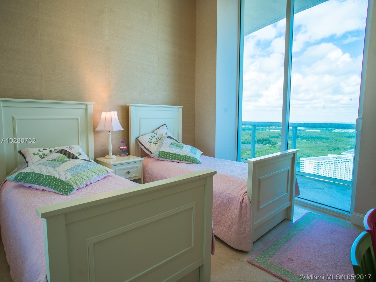 15811 Collins ave-3505 sunny-isles-beach--fl-33160-a10280752-Pic15