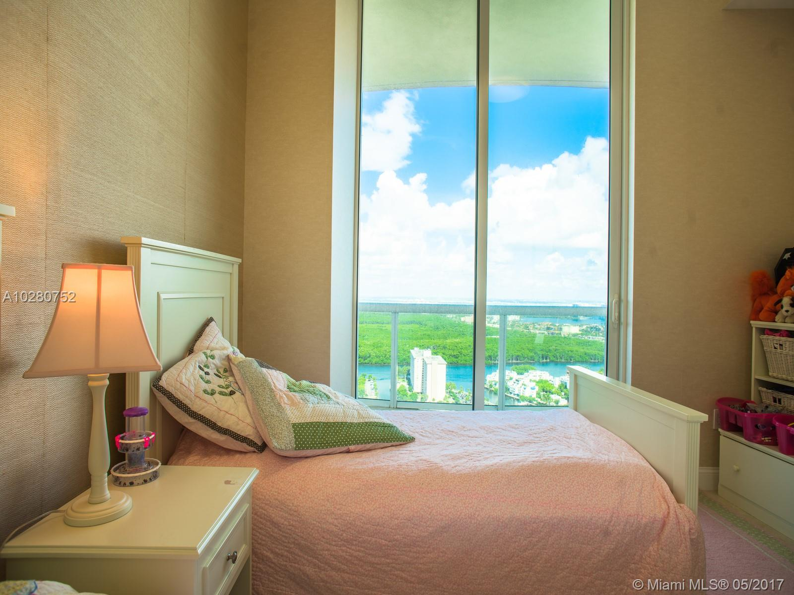 15811 Collins ave-3505 sunny-isles-beach--fl-33160-a10280752-Pic16