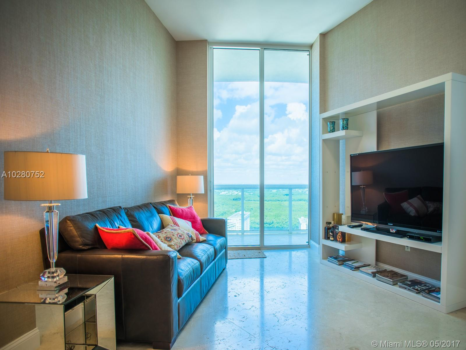 15811 Collins ave-3505 sunny-isles-beach--fl-33160-a10280752-Pic17