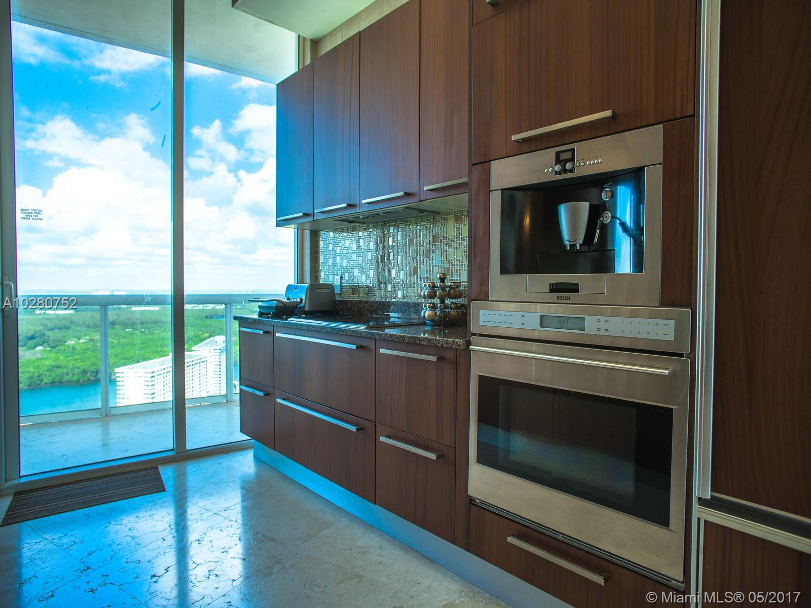 15811 Collins ave-3505 sunny-isles-beach--fl-33160-a10280752-Pic19