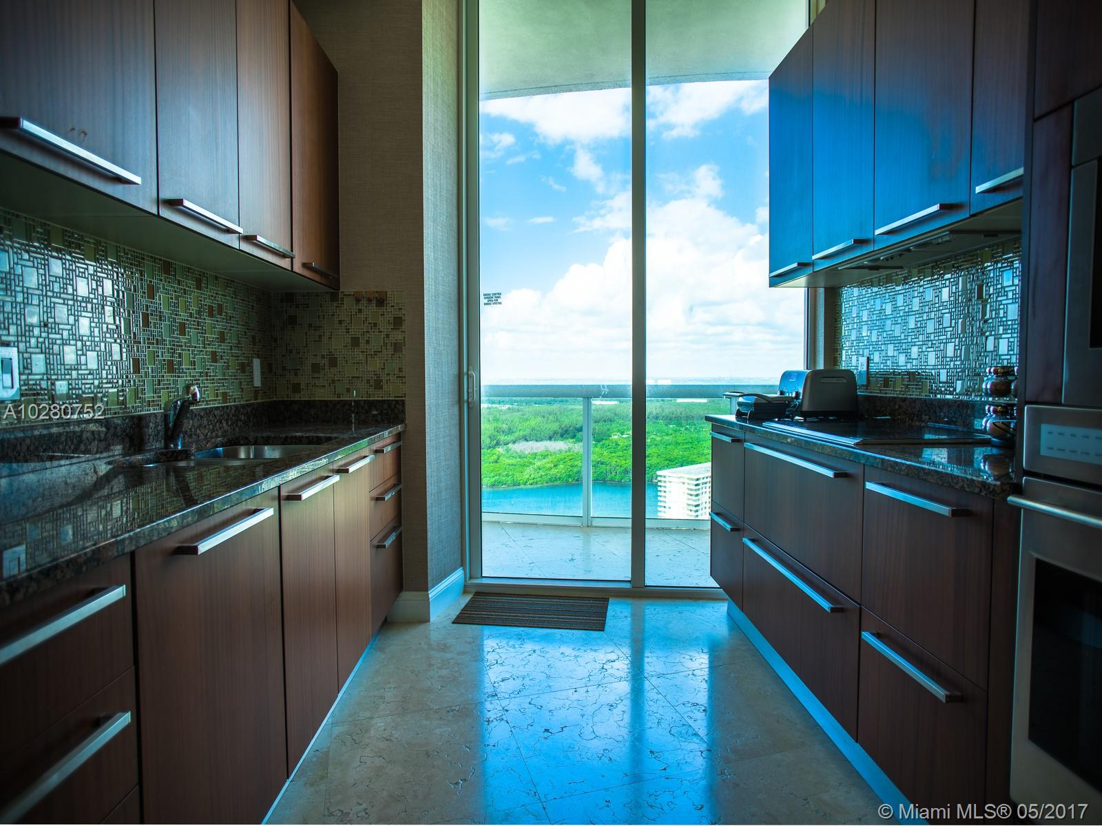 15811 Collins ave-3505 sunny-isles-beach--fl-33160-a10280752-Pic20