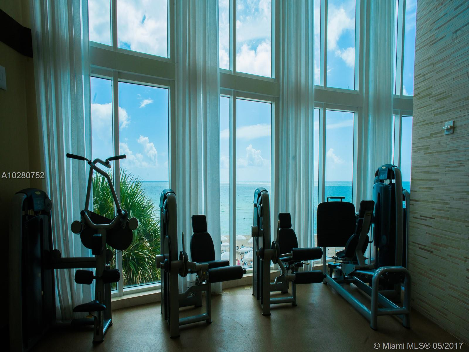 15811 Collins ave-3505 sunny-isles-beach--fl-33160-a10280752-Pic04