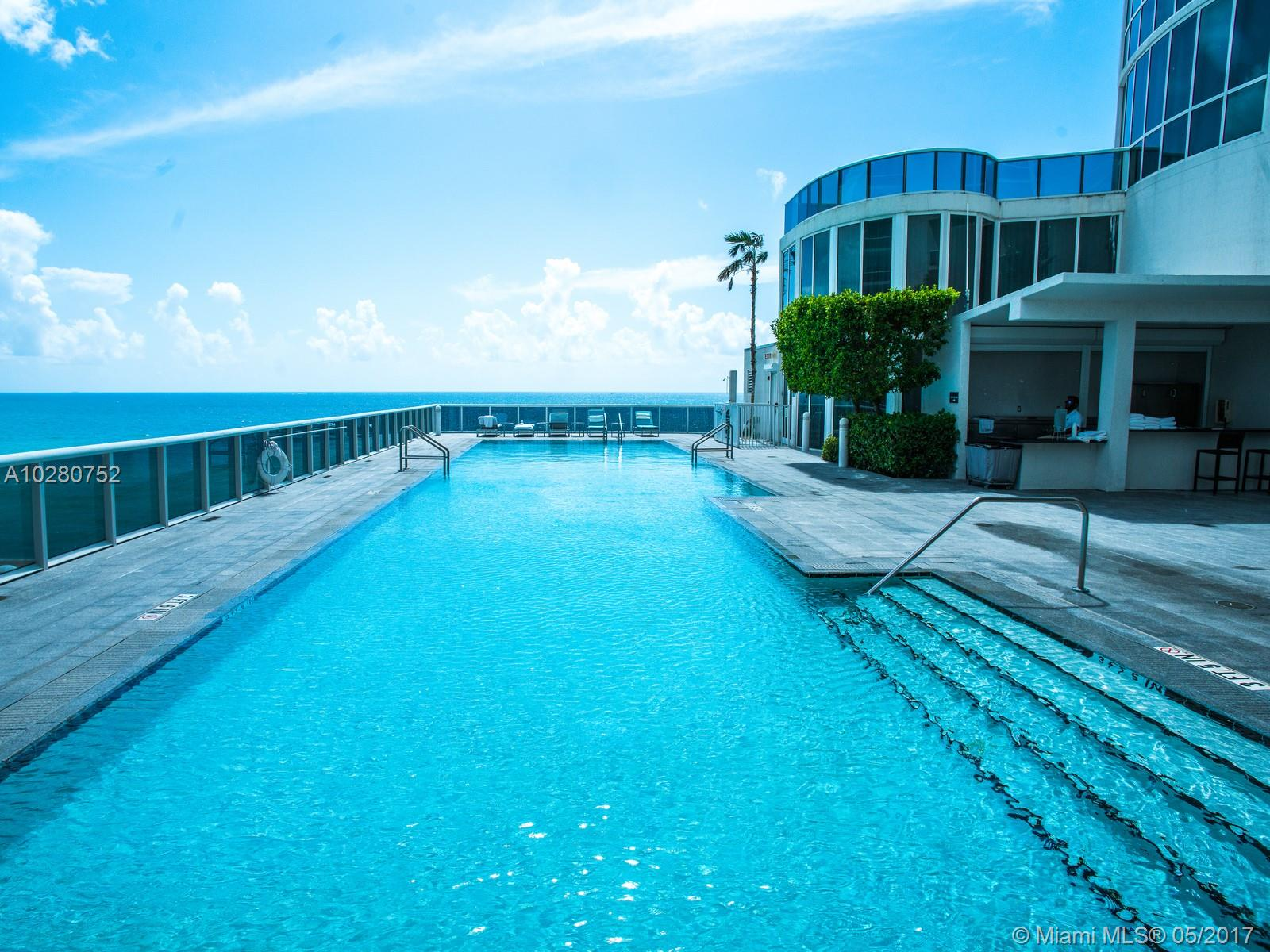 15811 Collins ave-3505 sunny-isles-beach--fl-33160-a10280752-Pic08