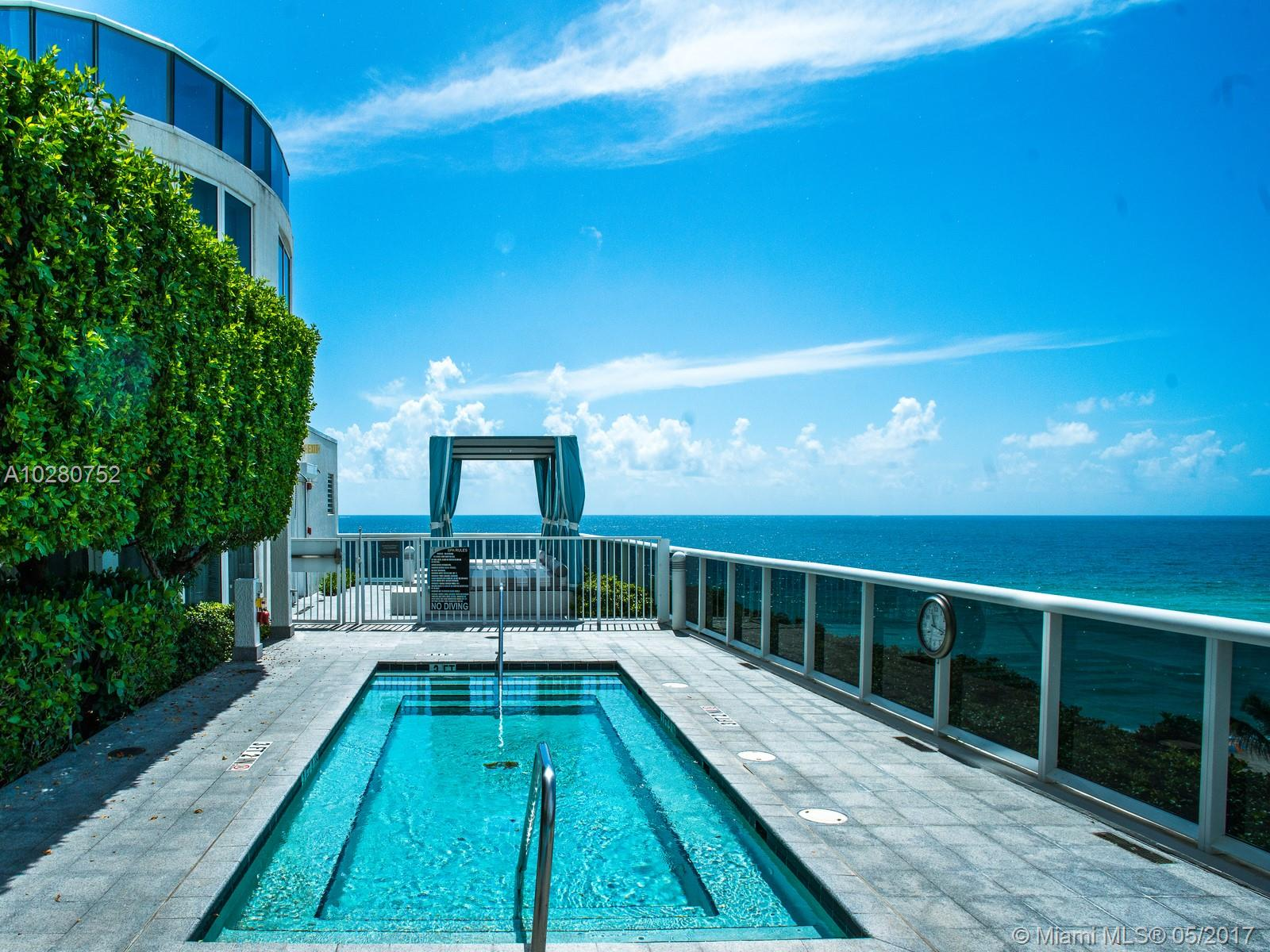 15811 Collins ave-3505 sunny-isles-beach--fl-33160-a10280752-Pic09