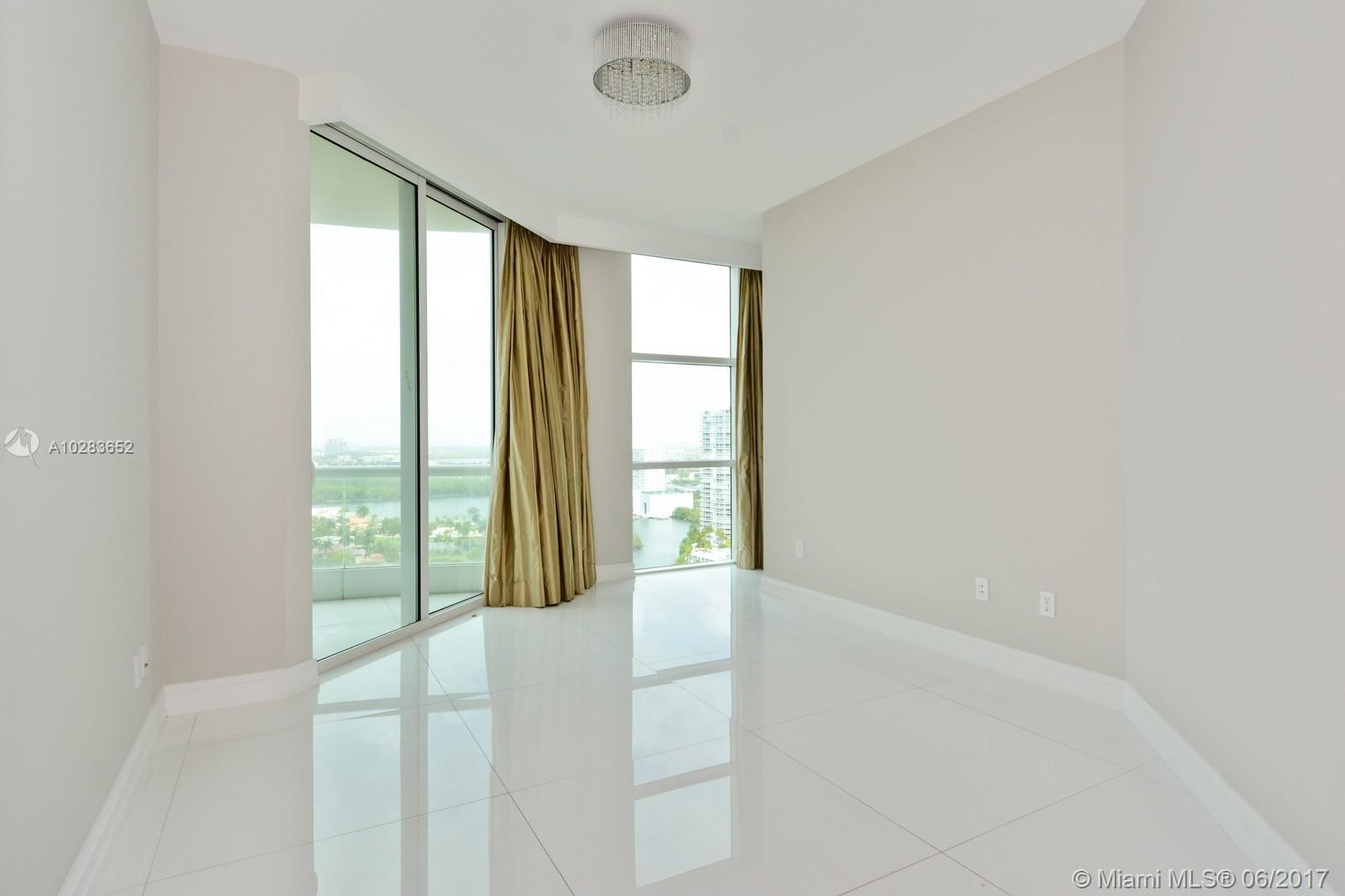 16051 Collins ave-2303 sunny-isles-beach--fl-33160-a10283652-Pic12