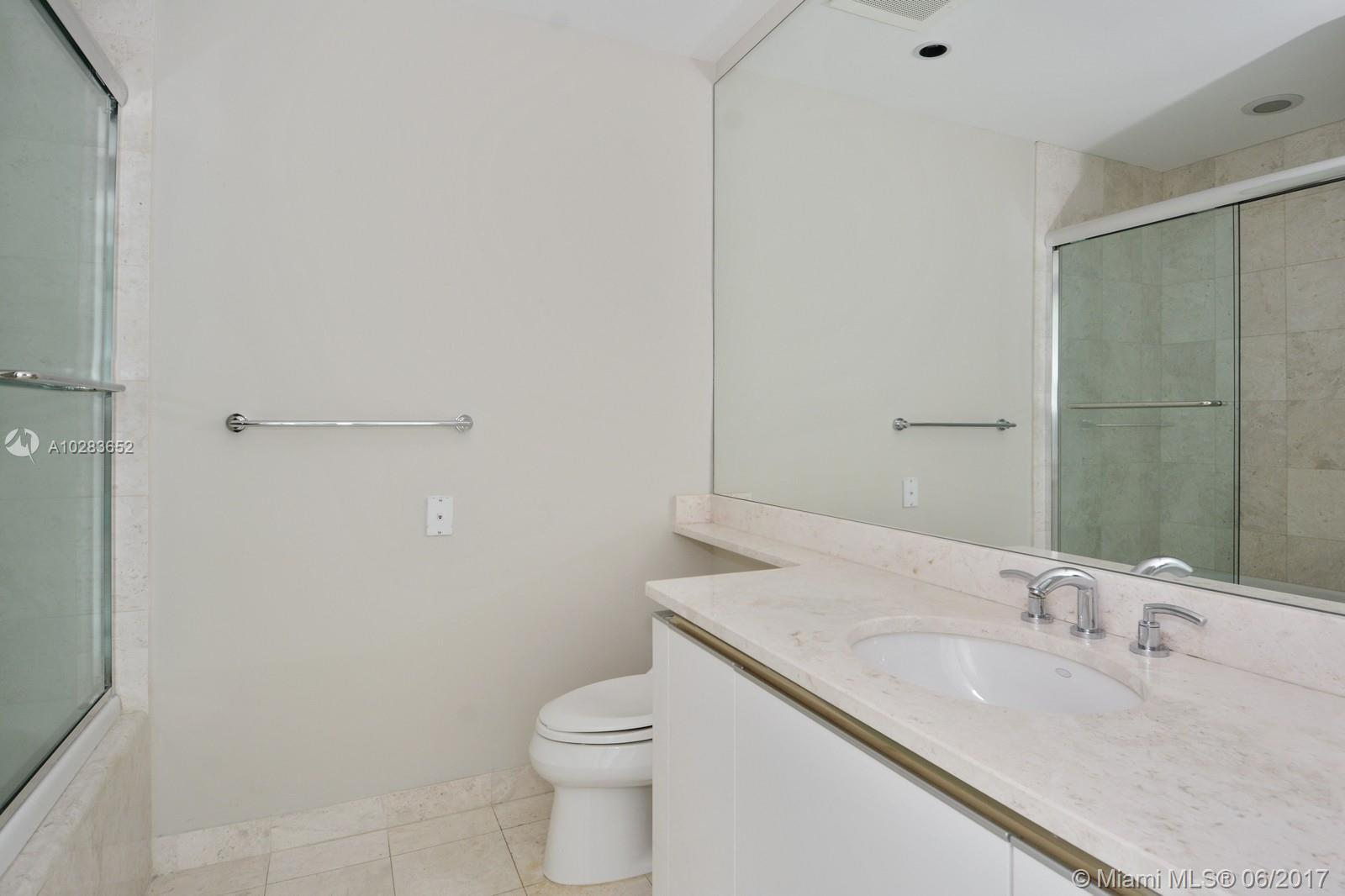 16051 Collins ave-2303 sunny-isles-beach--fl-33160-a10283652-Pic13