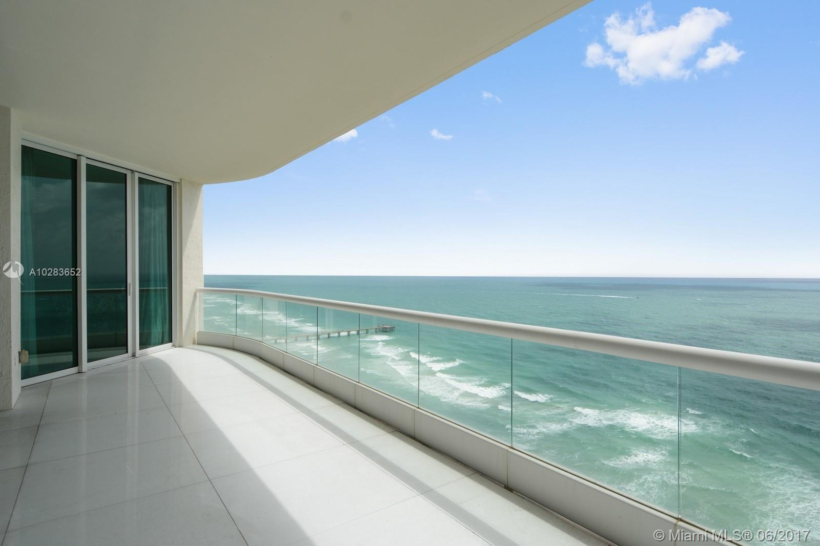 16051 Collins ave-2303 sunny-isles-beach--fl-33160-a10283652-Pic15