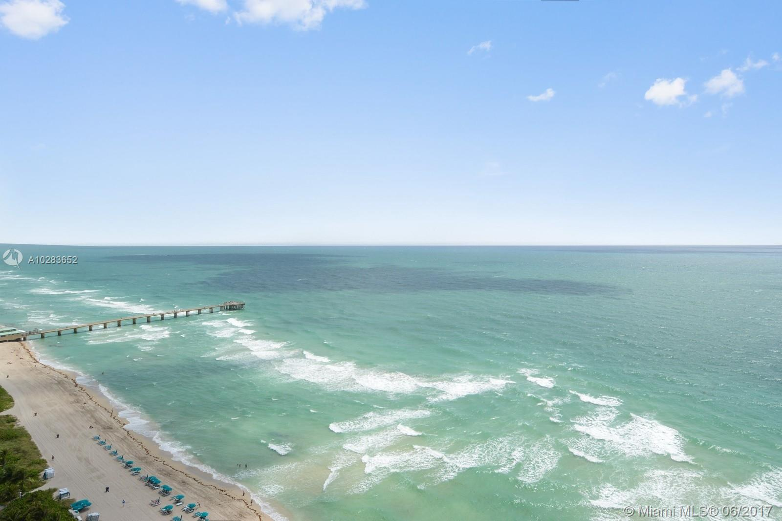 16051 Collins ave-2303 sunny-isles-beach--fl-33160-a10283652-Pic20