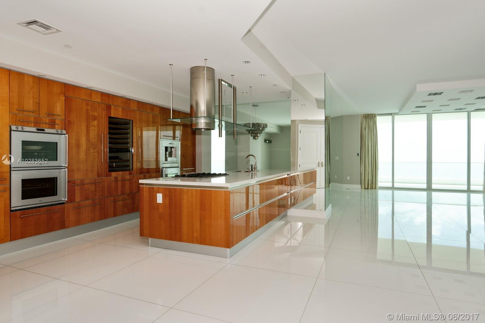 16051 Collins ave-2303 sunny-isles-beach--fl-33160-a10283652-Pic04