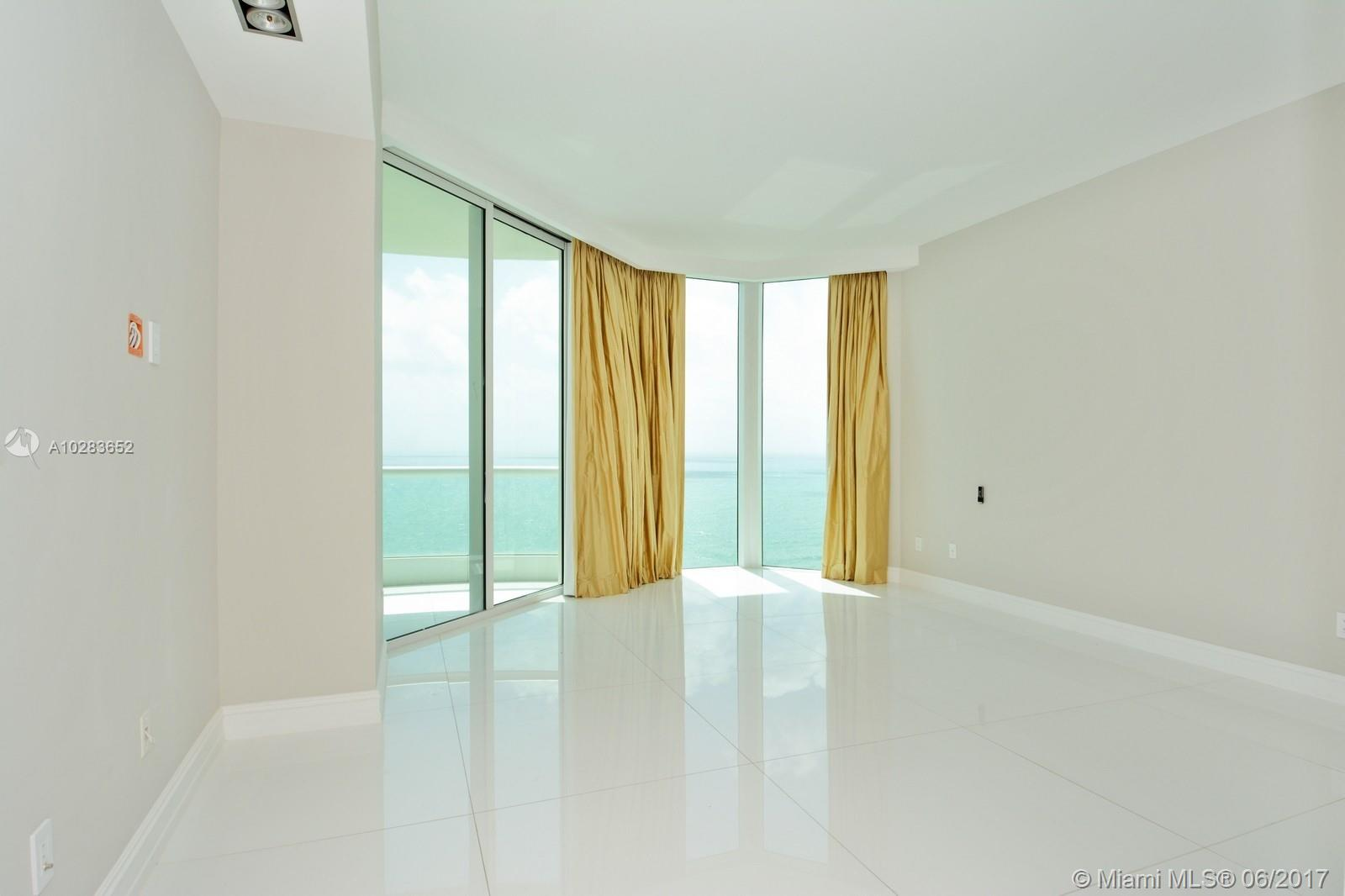 16051 Collins ave-2303 sunny-isles-beach--fl-33160-a10283652-Pic07