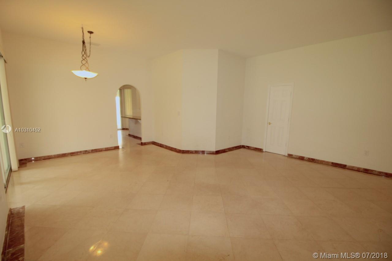 10600 Nw 54 St, Doral FL, 33178