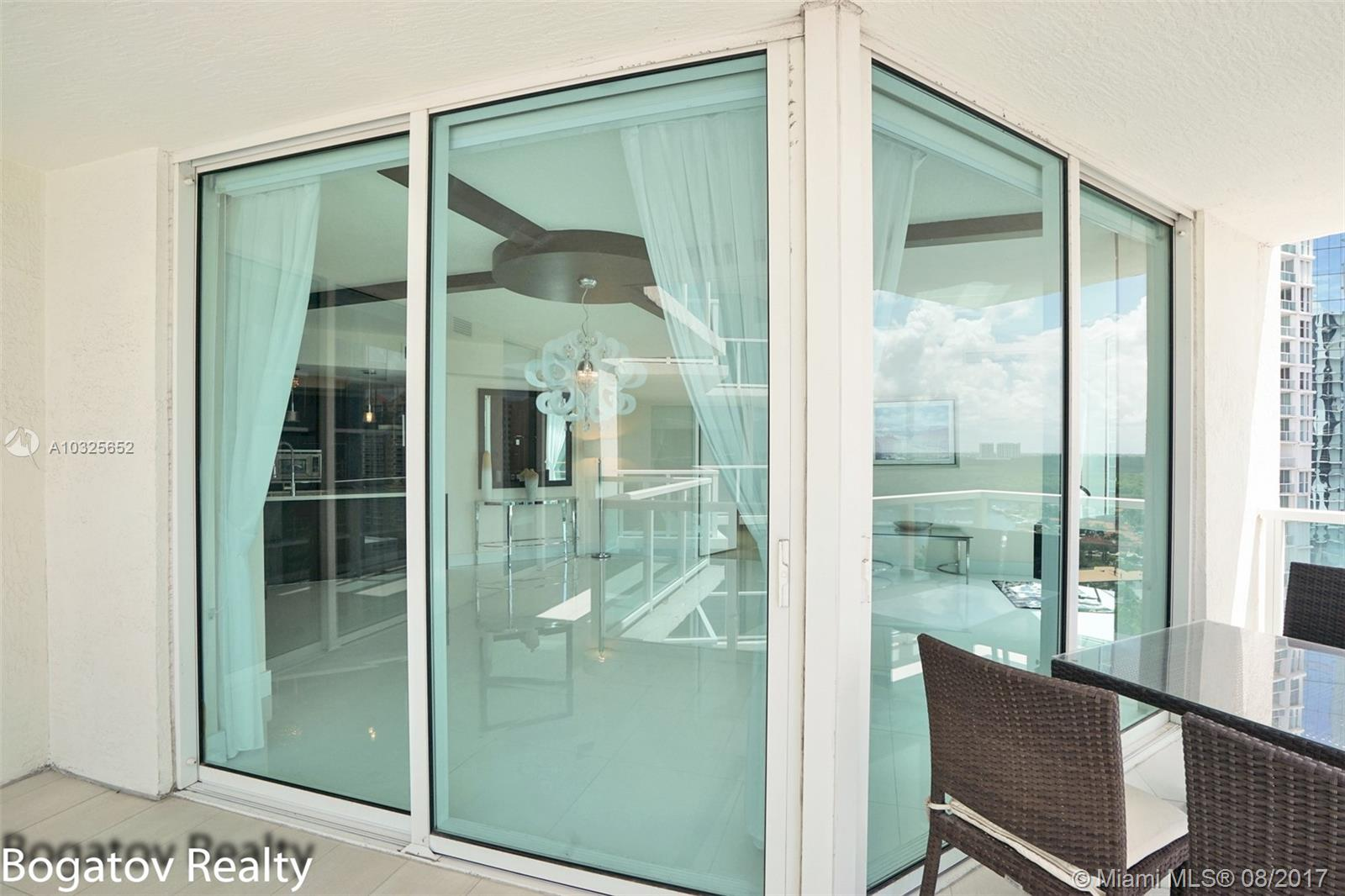 250 Sunny Isles Blvd # 3-1704, Sunny Isles Beach , FL 33160
