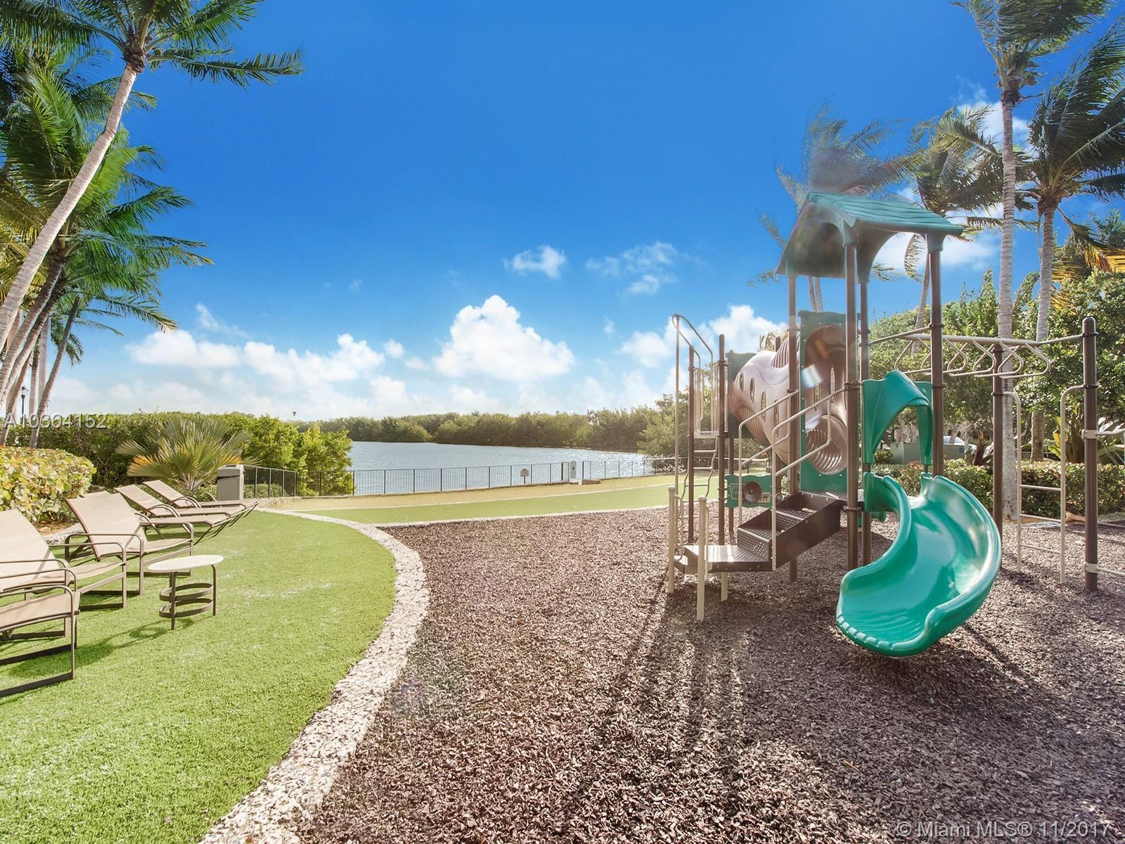 13637 Deering Bay Dr #231, Coral Gables FL, 33158