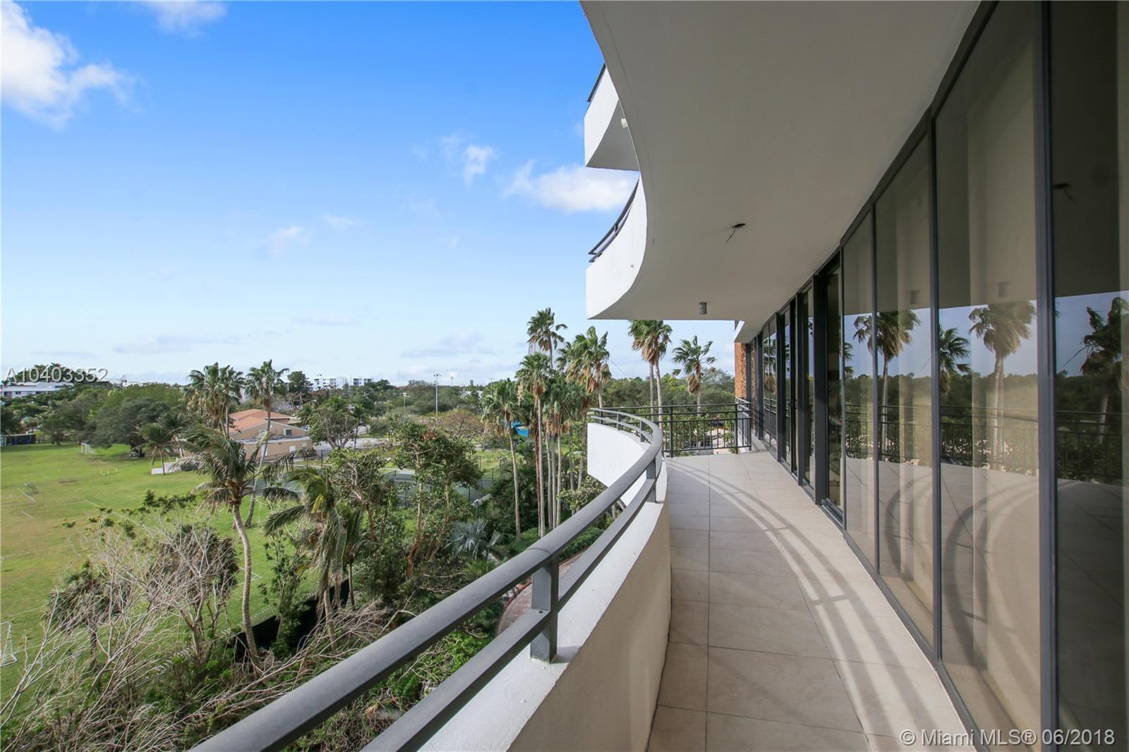 720 Ne 69th St #5W, Miami FL, 33137