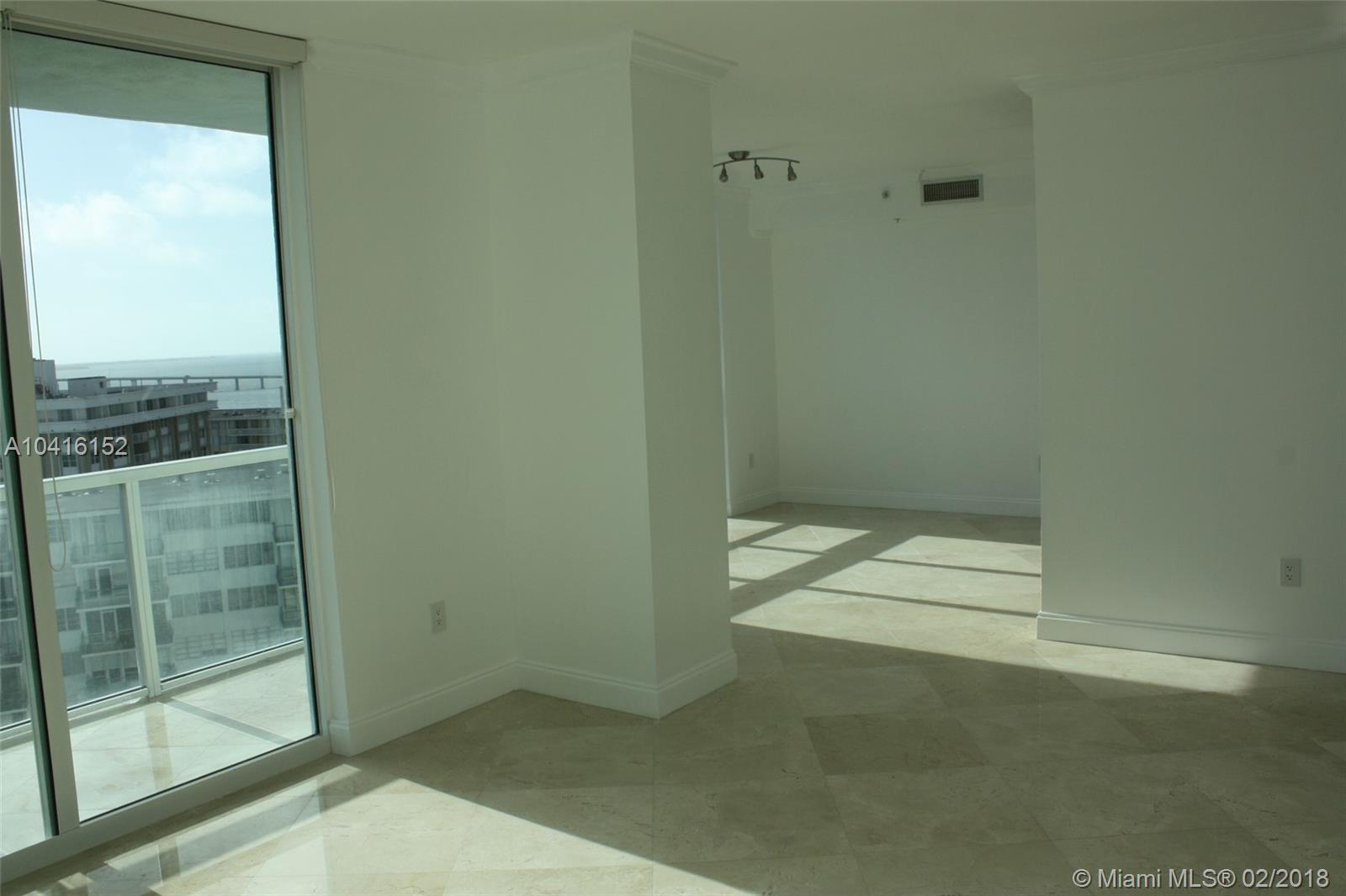 218 SE 14th St # 1701, Miami , FL 33131