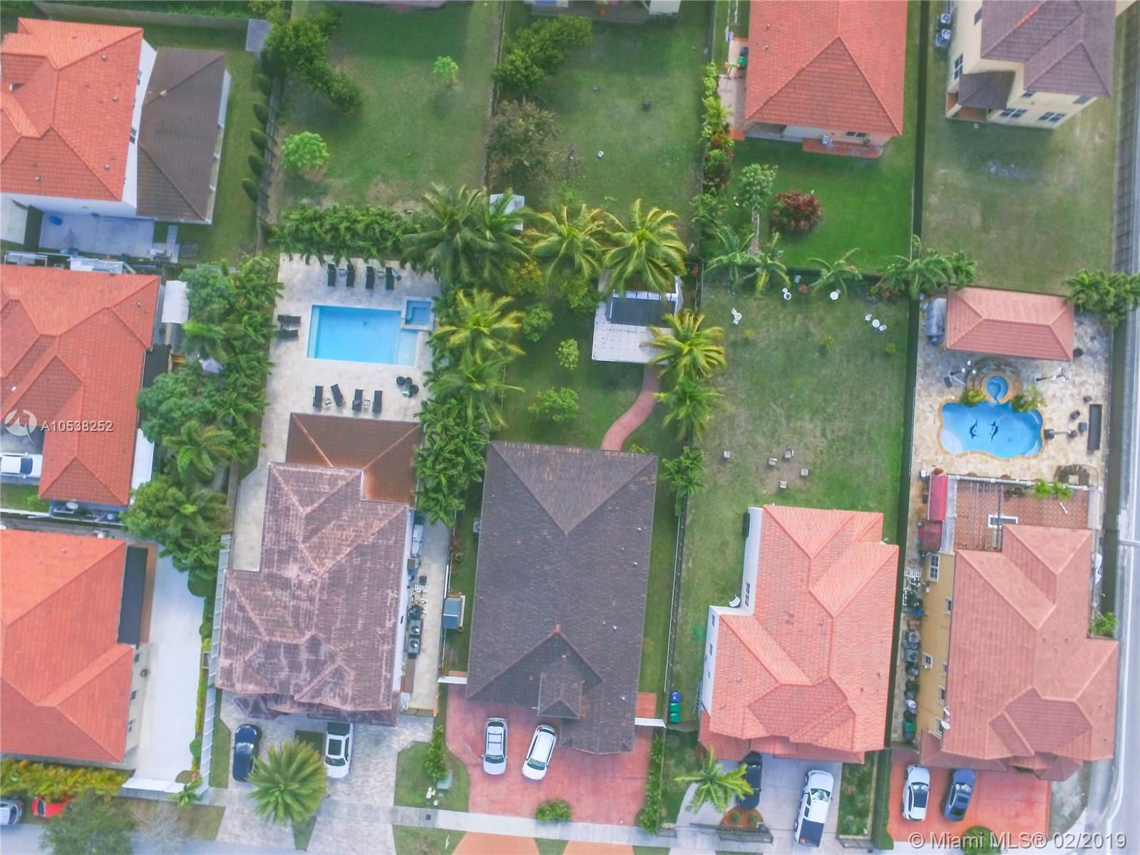 14600 Sw 30th St, Miami FL, 33175