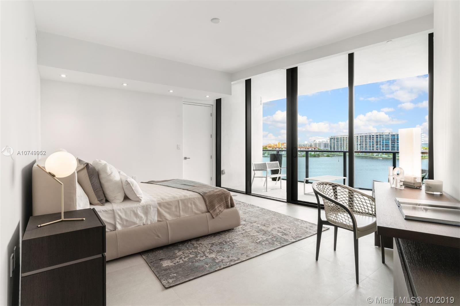 5000 Island estates drive-504S aventura-fl-33160-a10749952-Pic16