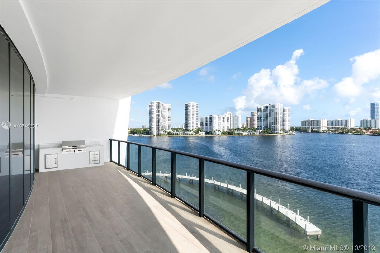 5000 Island estates drive-504S aventura-fl-33160-a10749952-Pic27