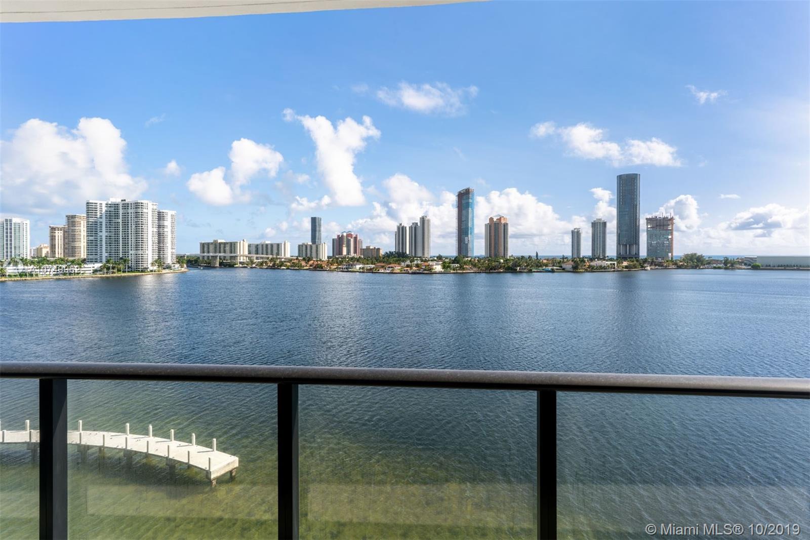 5000 Island estates drive-504S aventura-fl-33160-a10749952-Pic28