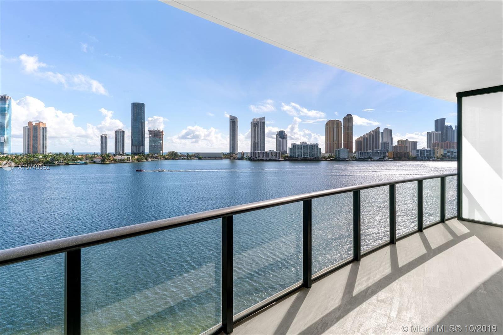 5000 Island estates drive-504S aventura-fl-33160-a10749952-Pic29