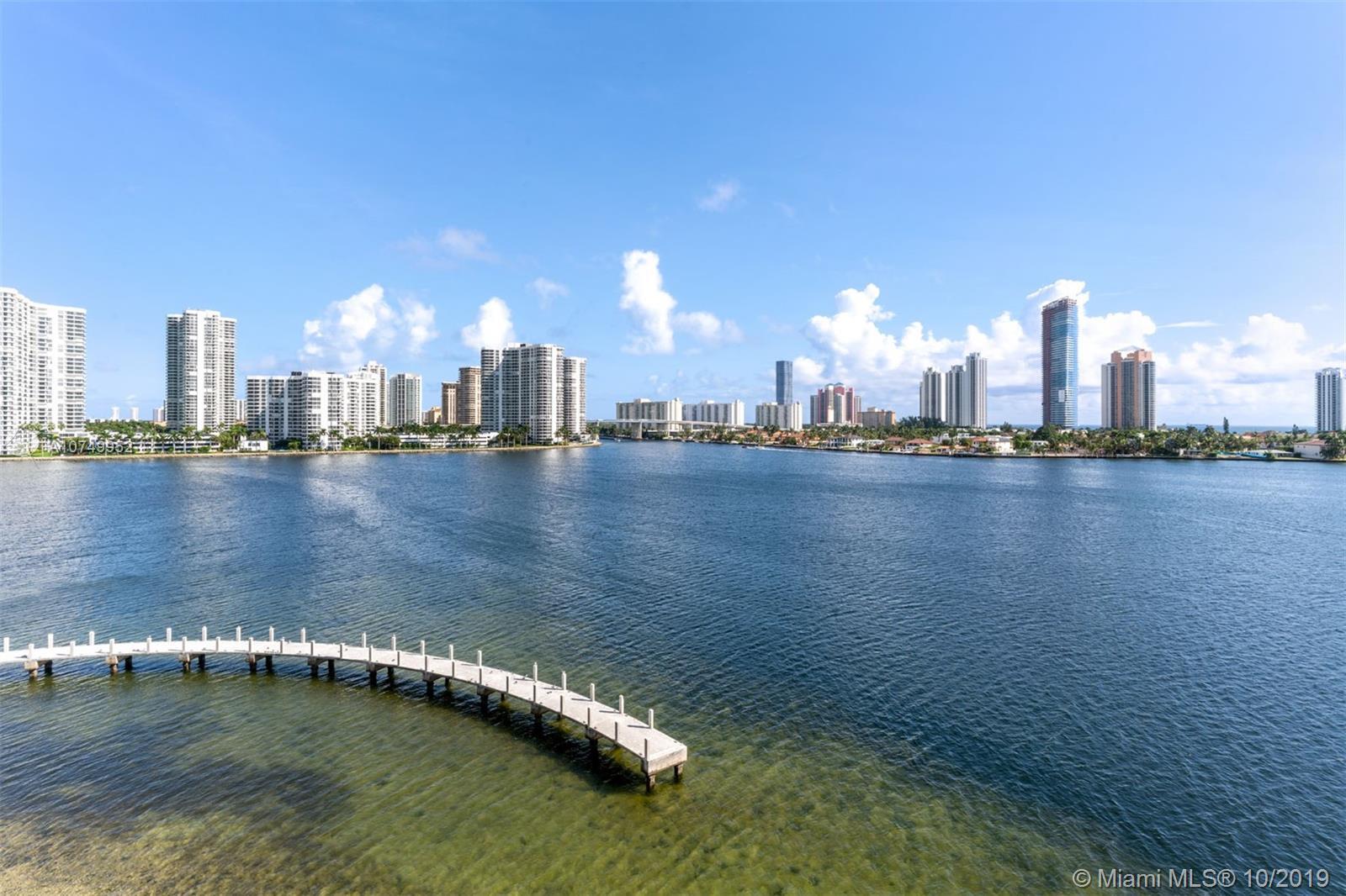 5000 Island estates drive-504S aventura-fl-33160-a10749952-Pic30