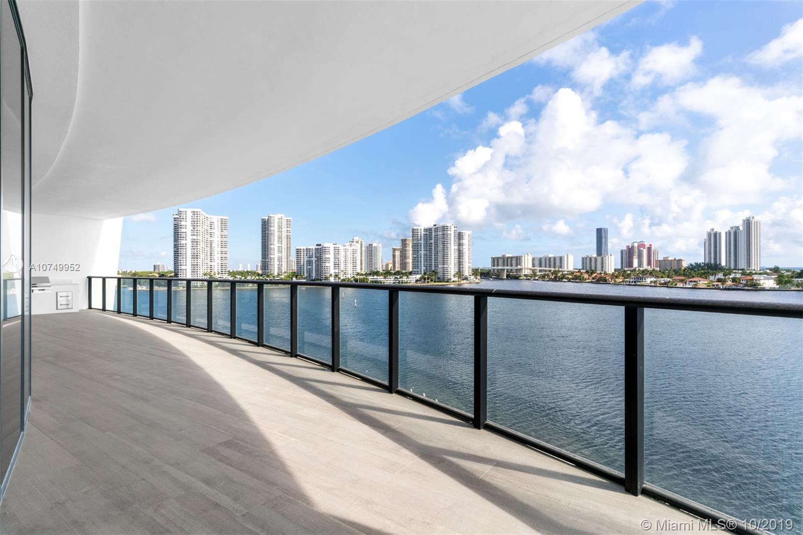 5000 Island estates drive-504S aventura-fl-33160-a10749952-Pic31