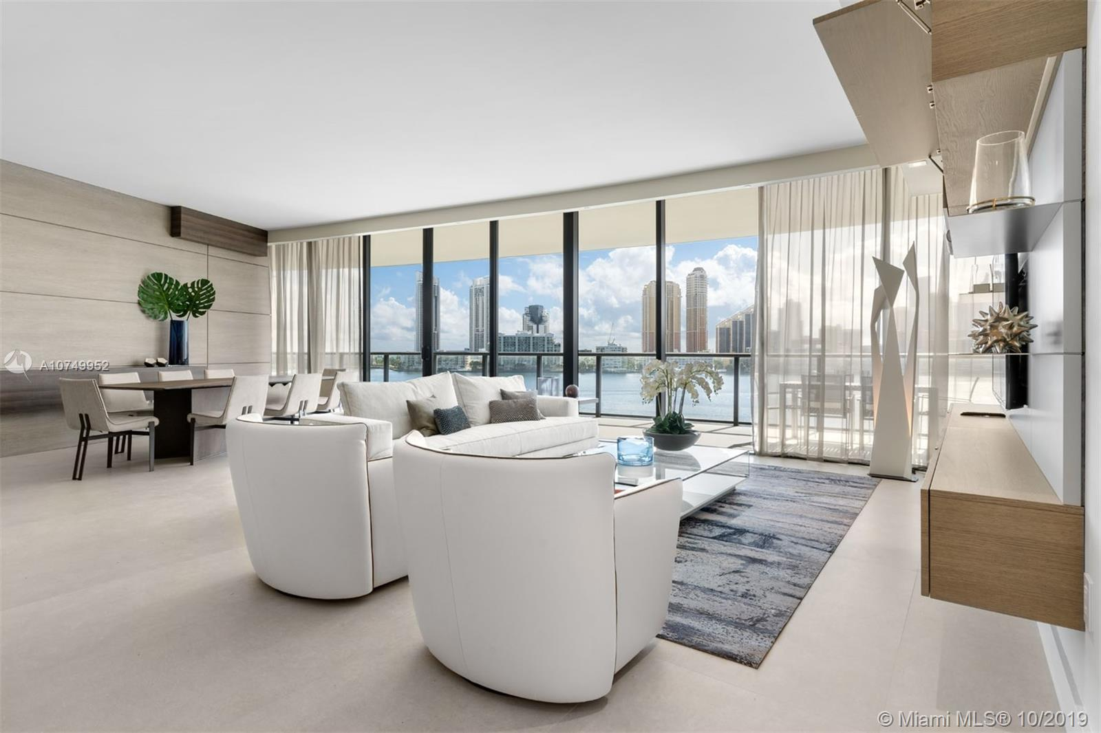 5000 Island estates drive-504S aventura-fl-33160-a10749952-Pic04
