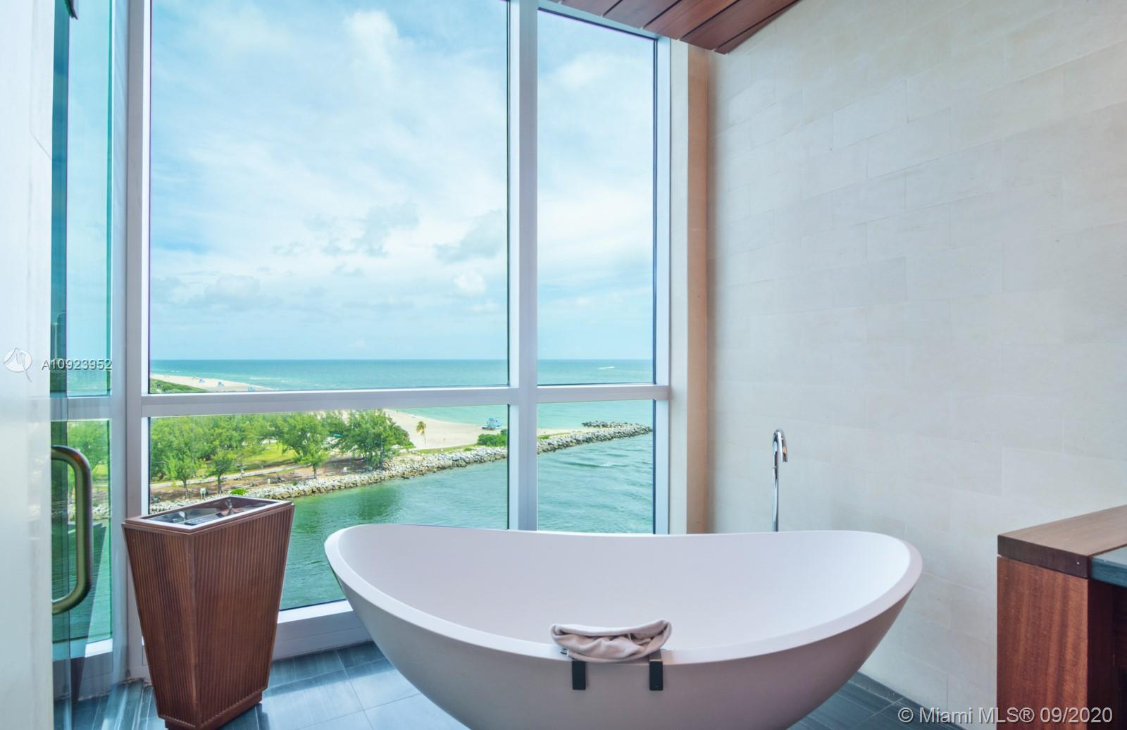 10295 Collins ave-816 & 817 bal-harbour-fl-33154-a10923952-Pic01
