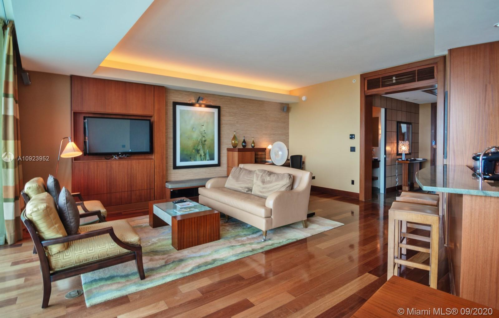 10295 Collins ave-816 & 817 bal-harbour-fl-33154-a10923952-Pic10
